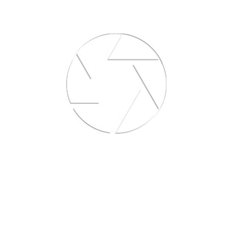 logo_328X328