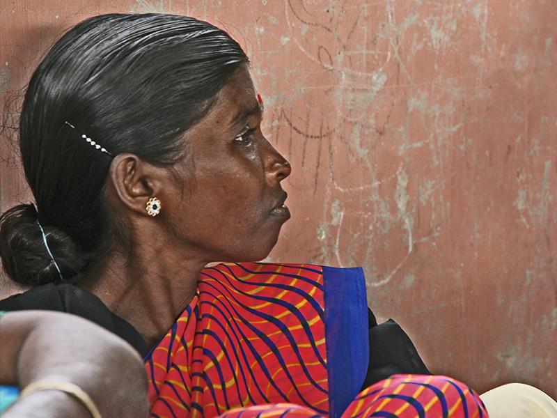 Assorta - India 2006